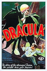 List of Universal Pictures films - Wikipedia