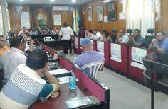 http://www.hoyesnoticiaenlaguajira.com/2016/03/concejo-de-riohacha-inicio-sesiones.html