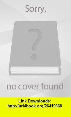 SELF-SELECTION AND PARETO EFFICIENT TAXATION Joseph E. Stiglitz ,   ,  , ASIN: B001O1PG1W , tutorials , pdf , ebook , torrent , downloads , rapidshare , filesonic , hotfile , megaupload , fileserve