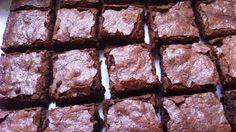 The+perfect+brownie+Rachel Ray