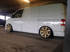 HI All, new to the site so not sure if this has been discussed before but I have just got a new Sportline Kombi and I am looking to see what would be. Vw Transporter Van, Vw T5 Forum, Mini Vans, Vanz, Day Van, Chevy Van, Vw Camper, Kustom, Van Life