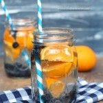 10 Top Rated Homemade Detox Water Recipes