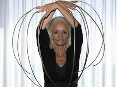 This lady holds the world record for the longest nails! Do you think this is worth the inconvenience?