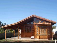 Casas pré fabricadas econômicas Uruguay - http://www.casaprefabricada.org/casas-pre-fabricadas-economicas-uruguay
