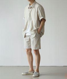 DIPLITI.CLOTHING Stylish Mens Fashion, Korean Fashion Men, Stylish Mens Outfits, Korean Street Fashion, Minimal Fashion, Look Fashion, Cool Outfits, Casual Outfits, Fashion Outfits