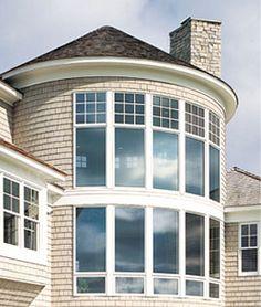 Bay Area Windows Installer | Doors and Window Installation