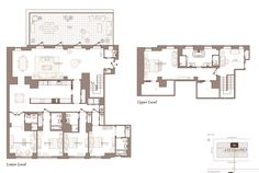 5_bedroom_apartment_floorplan_greenwhich_lane.png (800×537)
