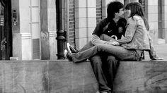 42 Romantic Love Quotes for Him