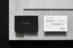 Undr constitutes a brand of men's basics and underwear garments. Based in Panama, Undr focuses on offering premium products that enhance its purpose though an engineered chemical structure allowing the garment to absorb and evaporate sweat and adapt to co…