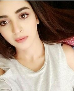 47 Best anmol baloch images in 2019   Fashion, Dresses