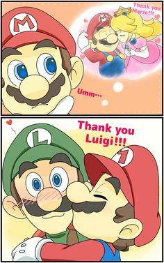 Luigi's Mansion 3, Mario And Luigi, Mario Brothers, Anime, Nintendo, Wattpad, Comics, Books, Fictional Characters
