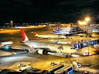 Sialkot International Airport Ltd has many popular jobs .The Airport is one of the Famous Airports of World.The Details Job Title: Sialkot International Airport Ltd Publish In: Jang Date Published: Sunday Tampa Airport, Heathrow Airport, Airport Hotel, Airport Transportation, Transportation Services, Latina, 1 Day Trip, Vacation Checklist, Destinations