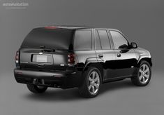 17 best wanted parts for my trailblazer images auto accessories