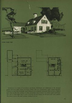 Better houses for budgeteers : Royal Barry Wills : Free Download, Borrow, and Streaming : Internet Archive