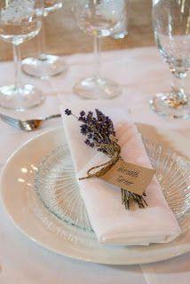 33 Lavender Wedding Decor Ideas You Will Love Marriage Dress, Good Marriage, Wedding Night, Wedding Ceremony, Back Garden Wedding, Marriage Decoration, Wedding Table Settings, Wedding Tables, Gala Dinner