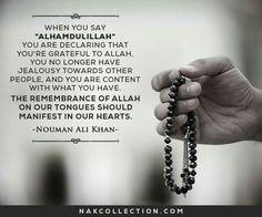 #nouman #ali #khan