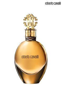 a3f748753de38 Womens Roberto Cavalli Eau de Parfum 50ml - No Colour