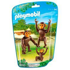Brinquedos em até 10 X sem juros com entrega em todo Brasil. Lançamentos…