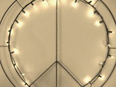 Símbolos de la paz: Tienda Deco C