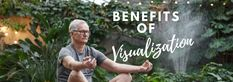 Benefits of Visualization The genuine benefits of visualization are lots of. You can actually be, have, or do anything in this life via the power of creative visualization. However manifestation does not happen instantaneously. Every idea is not manifested on the physical aircraft at the drop of a hat. Whatever takes time. And also some success require even more time than others. #benefitsofcreativevisualization #benefitsofguidedvisualization #benefitsofvirtualizationinbusiness Visualization Meditation, Creative Visualization, Meditation Techniques, Chakra Meditation, Do Anything, Law Of Attraction, Benefit, Psychology, Aircraft