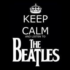Keep calm and play guitar hero? @jana van heerden