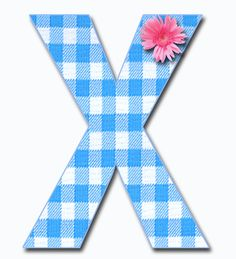 *** This is a collection of JPG letters. The background is white!***          To download this JPG alphabet zipped click here.           ...