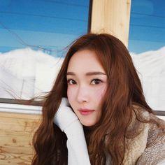 Jessica Jung, Jessica & Krystal, Krystal Jung, Magazine Cosmopolitan, Instyle Magazine, Kpop Girl Groups, Korean Girl Groups, Snsd, Yoona
