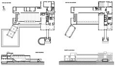 modern art museum gunma - Cerca con Google