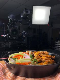Test Kitchen, Chicken Wings, Florida, Fresh, Eat, Food, The Florida, Meals, Yemek