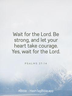 Spiritual Words, Spiritual Encouragement, Encouragement Quotes, Bible Verses Quotes Inspirational, Scripture Quotes, Faith Quotes, Bible Words, Bible Scriptures, Christmas Bible
