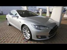 Tesla second hand price