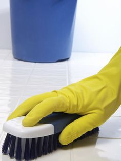 Concoct your own economical and eco-friendly cleaning products >> http://www.diynetwork.com/decorating/homemade-cleaning-products/index.html?soc=pinterest