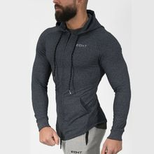 {Like and Share if you want this  Mens cotton Hoodies Fashion Casual Zipper sweatshirt male gyms fitness Bodybuilding workout sportswear Hooded Jacket clothing|    Fresh arrival Mens cotton Hoodies Fashion Casual Zipper sweatshirt male gyms fitness Bodybuilding workout sportswear Hooded Jacket clothing now on sale $US $38.98 with free delivery  you'll discover this particular product as well as even more at our online shop      Buy it now at this website…