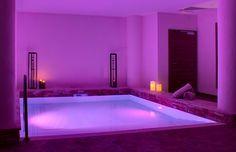 Flotarium Nature-Spa - La Cheneaudière #spa #relaxation #bienetre #sante www.marysemasse.com