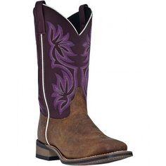 http://otoro.com.br/2869-thickbox_default/bota-feminina-importada-laredo-fancy-stitched-purple-boots-bico-quadrado.jpg