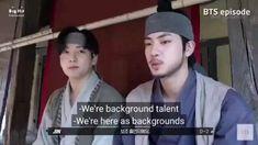 Jungkook Funny, Bts Taehyung, Bts Jin, Bts Bangtan Boy, Bts Dancing, Bts Funny Videos, Bts Tweet, Tan Girls, Exo Memes