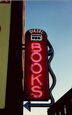 El mejor combustible....un libro