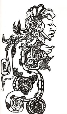 Google Image Result for http://fc06.deviantart.net/fs42/i/2009/114/b/1/Mayan_art_by_mjx20.jpg