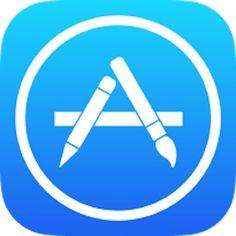 App Store es la tienda de las aplicaciones que le dan versatilidad a tu móvil