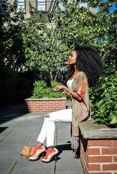 {Grow Lust Worthy Hair FASTER Naturally} ========================== Go To: www.HairTriggerr.com ========================== So Natural.....So Pretty!!!