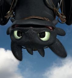 How to Train your Dragon Dragon Rider, Dragon 2, Toothless Dragon, Night Fury, Kid Movies, How To Train Your Dragon, Kids, Fictional Characters, Art