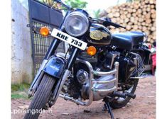 Royal Enfield Bullet for Sale Enfield Bike, Enfield Motorcycle, Motorcycle Style, Shiva, Bullets For Sale, Old Bullet, Royal Enfield Wallpapers, Bullet Bike Royal Enfield, Royal Enfield Accessories