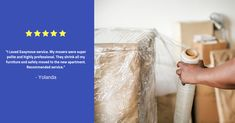 """""""Whether you buy your dream IKEA bed, mattress in a store, online or on the phone, enjoy a trackable, cheap Easymove delivery that brings your mattress the same or next day"""""""