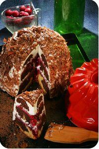 My Recipes, Cake Recipes, Dessert Recipes, Cooking Recipes, Croatian Recipes, Hungarian Recipes, Hungarian Cuisine, Hungarian Food, Love Cake