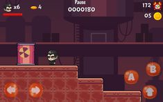 Dracula Adventure Complete Unity Game By Mobiecool Ad Adventure Ad Dracula Complete Game