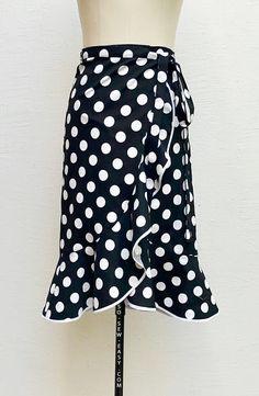 Dress Making Patterns, Skirt Patterns Sewing, Sewing Patterns Free, Clothing Patterns, Free Sewing, Coat Patterns, Blouse Patterns, Pattern Making, Elegant Dresses
