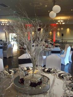 Corporate function at Midrand Conference Centre Birthday Venues, 30th Birthday Parties, Office Christmas Party, Function Room, Milestone Birthdays, Conference, Centre, This Is Us, Table Decorations
