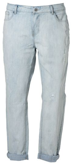 Jeans Summer Sale, Grey, Jeans, Fashion, Gray, Moda, Fashion Styles, Fasion, Green Jeans