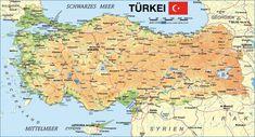 turkiye_fiziki_harita.gif