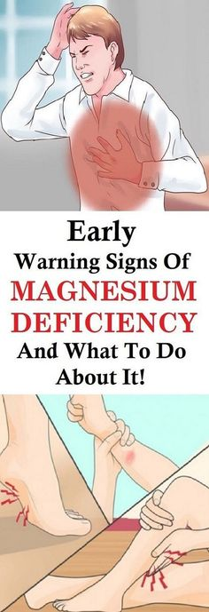 If you know about iron deficiency, probably you will know also about magnesium deficiency. Magnesium is present in many foods and has been found like a mineral in our body. In more 300 enzyme magne… Health And Beauty, Health And Wellness, Health Tips, Health Care, Health Fitness, Health Facts, Wellness Tips, Women's Health, Fitness Tips